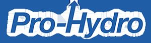 Pro-Hydro
